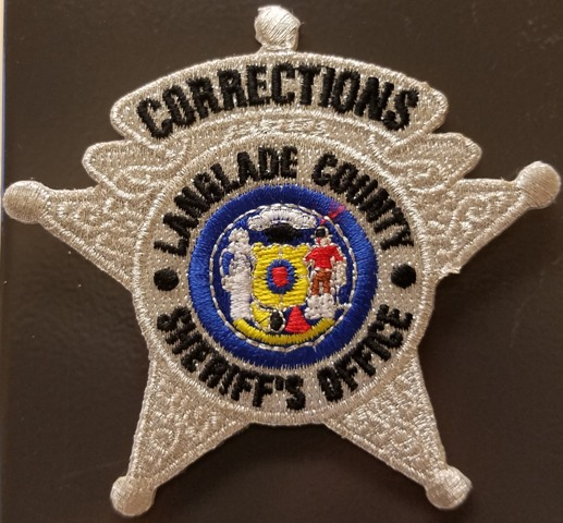 Corrections patch