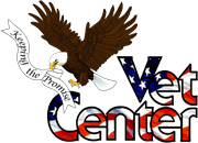 Wausau Vet Center