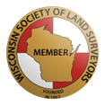 Wisconsin Society of Land Surveyors